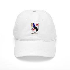 Quirke Baseball Cap