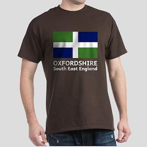 Oxfordshire T-Shirt