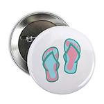 Flip Flops 2.25