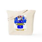 Shawyer Tote Bag