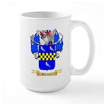 Shawyer Large Mug