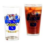 Shawyer Drinking Glass