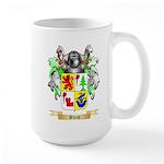 Shaw Large Mug