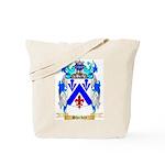 Sharkey Tote Bag