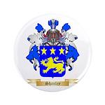 Shanley Button