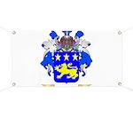 Shanley Banner