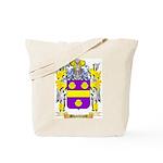 Shankland Tote Bag