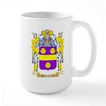 Shankland Large Mug