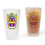 Shankland Drinking Glass