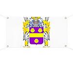 Shankland Banner