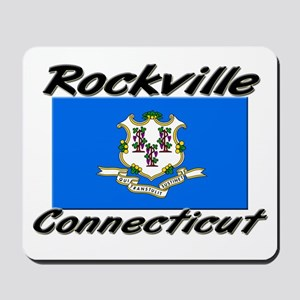 Rockville Connecticut Mousepad