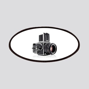 Hasselblad Patch