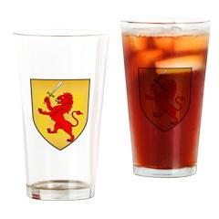 Mcrory Drinking Glass