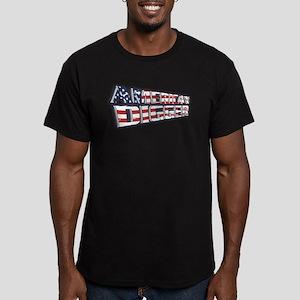 American Digger T-Shirt
