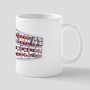 American Digger Mugs