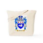 Shand Tote Bag