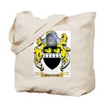 Shambrook Tote Bag