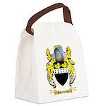 Shambrook Canvas Lunch Bag