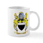 Shambrook Mug