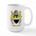 Shambrook Large Mug