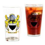 Shambrook Drinking Glass