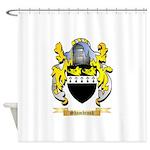 Shambrook Shower Curtain