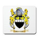 Shambrook Mousepad
