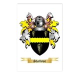Shallowe Postcards (Package of 8)