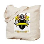 Shallowe Tote Bag