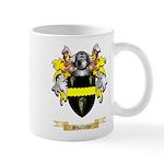 Shallowe Mug