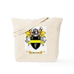 Shalloo Tote Bag