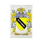 Shakespeare Rectangle Magnet (100 pack)