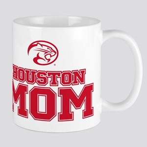 Houston Cougars Mom Mugs