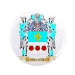 Shainfeld Button