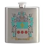 Shainberg Flask