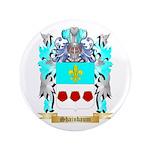 Shainbaum Button