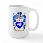 Shain Large Mug