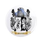 Shadbolt Button