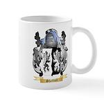 Shadbolt Mug