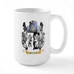 Shadbolt Large Mug