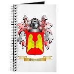 Seymour Journal