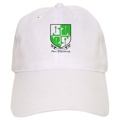 Gogarty Baseball Cap