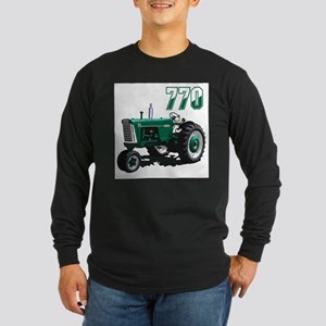 Oliver770-10 Long Sleeve T-Shirt