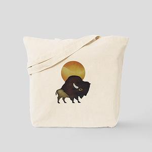 THE PURE Tote Bag