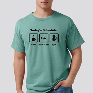 Logging T-Shirt