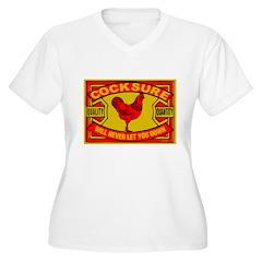 Promises Promises T-Shirt