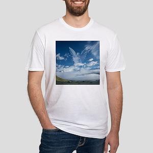 The Angels Way T-Shirt