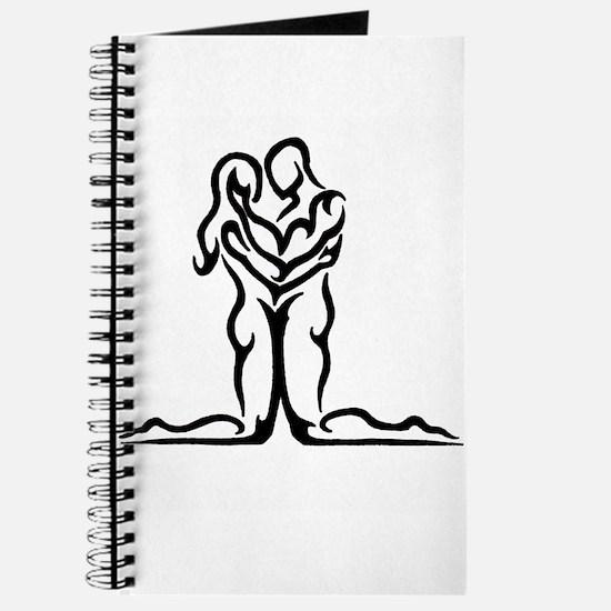 Lovers Journal