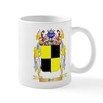 Sey Mug