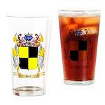 Sey Drinking Glass